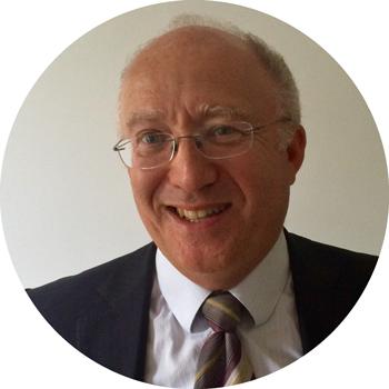 Bruno Teman - Fragmos Chain Advisory Board