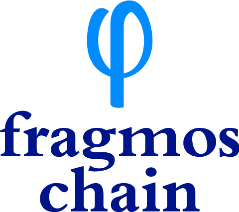 Fragmos Chain - Logo