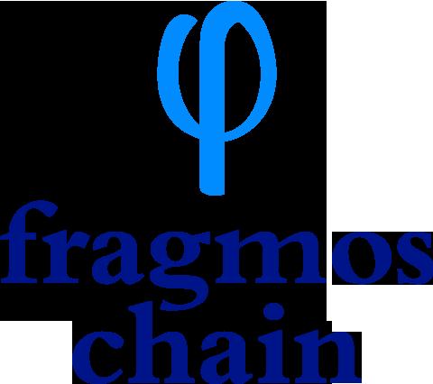 Fragmos Chain - Logo